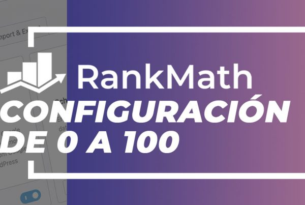 tutorial rank math